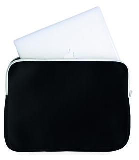 Laptop Case Kernell