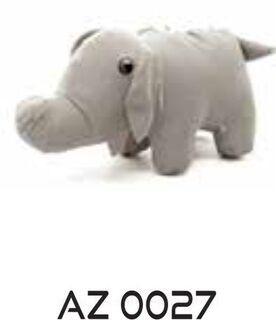 Heijastin lelu AZ0027