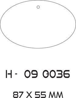 Heijastin H090036