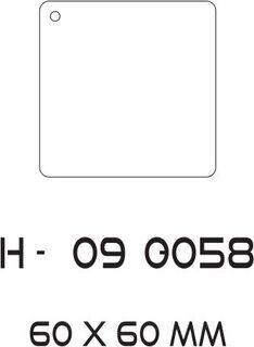 Heijastin H090058