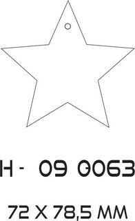 Heijastin H090063