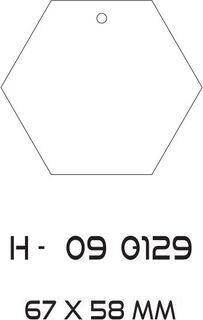 Heijastin H090129