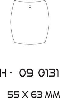 Heijastin H090131