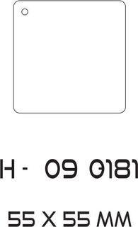 Heijastin H090181