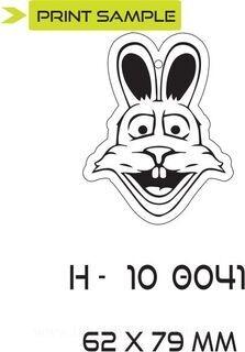 Heijastin H100041