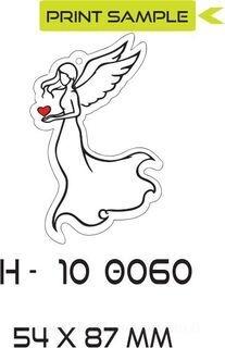 Heijastin H100060