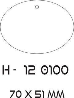 Heijastin H120100