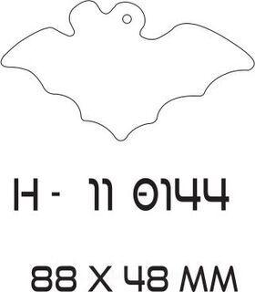 Heijastin H110144