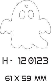 Heijastin H120123
