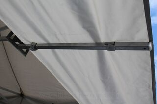 Awning System 3. picture