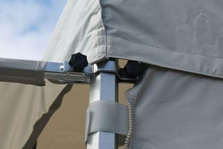 Awning System 4. picture