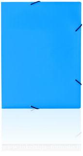 Folder Alpin 3. picture