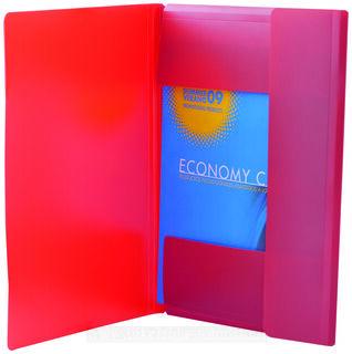 Folder Alpin 2. picture