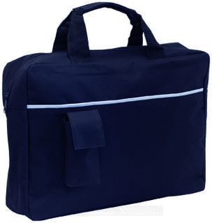 Document Bag Konfer