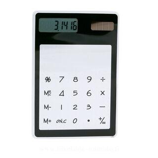 Calculator Transolar
