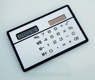 Calculator Dacy