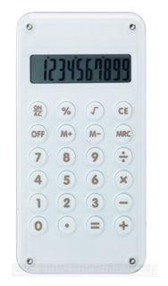 Calculator Davos