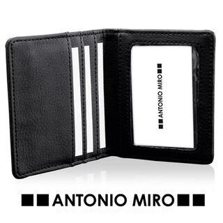Card Holder Wallet Avanto