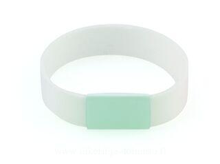 Bracelet Baren