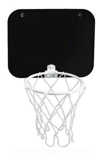 Basket Jordan