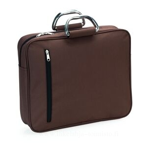 Document Bag Bowi 4. picture
