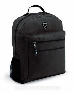 Backpack Averis