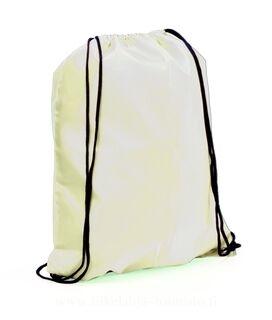 Drawstring Bag Spook