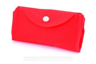Foldable Drawstring Bag Nomi