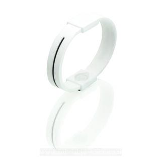 Bracelet Energy