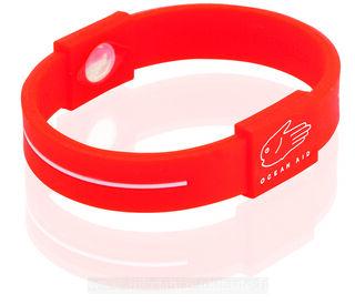 Bracelet Energy 3. picture