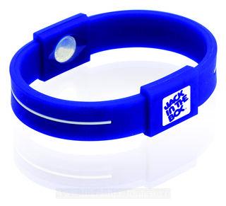 Bracelet Energy 4. picture
