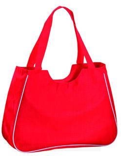 Beach Bag Maxi