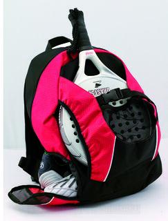 Backpack Nitro