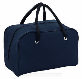 Bag Martens