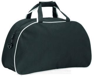 Bag Flavia