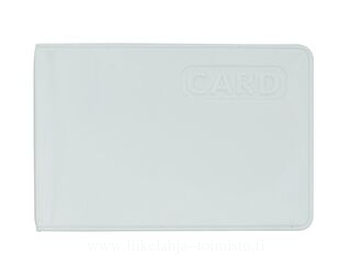 Card Holder Benso