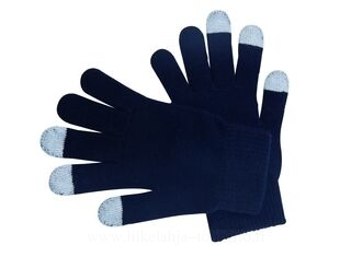 Touch Gloves Actium