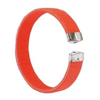 Bracelet Airen 3. picture