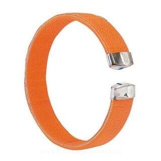 Bracelet Airen 4. picture