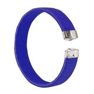 Bracelet Airen 5. picture