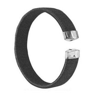 Bracelet Airen 2. picture