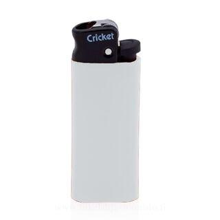 Lighter Minicricket