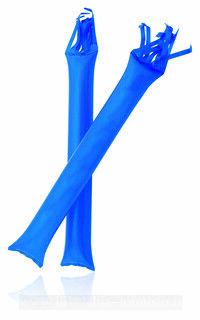 Cheering Sticks Frinz 6. picture