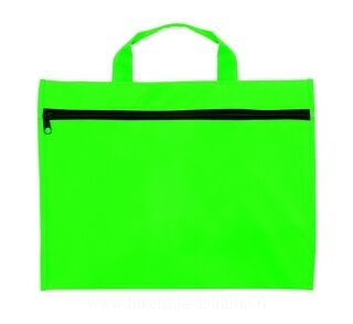 Document Bag Kein 3. picture