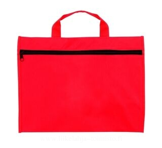 Document Bag Kein 2. picture