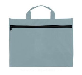 Document Bag Kein 4. picture