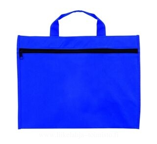 Document Bag Kein 5. picture