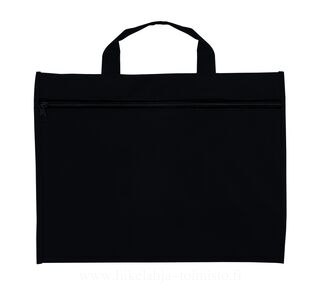 Asiakirjalaukku Kein