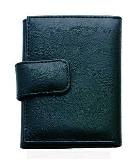 Wallet Kito
