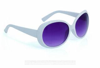 Sunglasses Bella